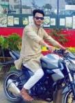 Opu, 24, Sylhet