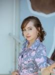 Anna.pro, 31, Kazan
