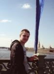 Filipp, 31, Saint Petersburg