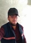 Subhan, 20  , Yerevan