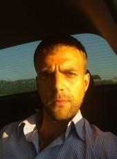 Ivan, 31, Russia, Tomsk