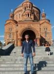 Nver, 26  , Yerevan