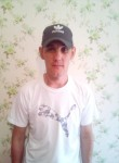 Sergey, 22  , Bolotnoye