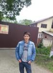 Andrey, 22  , Maykop