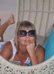 Kseniya Voevodina, 47, Samara