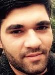 Renat, 27  , Barda