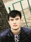 shokhzod, 20  , Moscow