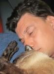 Vyacheslav, 43  , Rostov-na-Donu