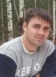 Aleks, 31, Bratsk