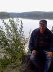 Sergey, 61, Chelyabinsk