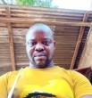Idrissa KOUROUMA