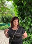 Antonina, 55  , Ursynow