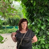 Antonina, 57  , Ursynow