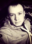 Seryenya, 29, Moscow