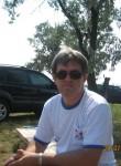 Игорь, 53, Dnipr