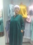 Mariza, 54  , Yoshkar-Ola