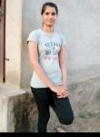 Falguna, 19  , Ahmedabad