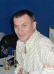 LEX, 41  , Krasnogorsk