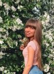 Anastasiya, 27, Paris