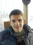 Slava, 25, Rostov-na-Donu