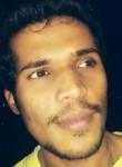 Suraj, 22  , Bengbu