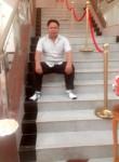 สอน, 35  , Nakhon Phanom