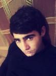 Rafo, 24  , Stantsiya Novyy Afon