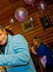 Vasiliy, 48, Belgorod