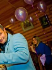 Vasiliy, 48, Russia, Belgorod