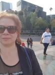 Маша, 50 лет, Маріуполь