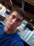 Andrey, 23  , Lodz
