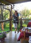 Natalya, 63  , Voronezh
