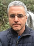 johnson mills, 58  , Canada de Gomez