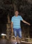 Andrei, 50  , Gomel