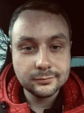 Martin, 27, Germany, Hamburg