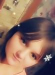 olenka, 18  , Kshenskiy