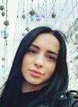 Alisha, 22, Rostov-na-Donu