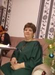 Lyubov, 57  , Energodar