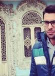 Mohsen, 30  , Tehran