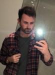 Jake, 28, Plymouth