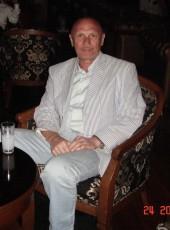 Georgiy, 60, Russia, Tomilino