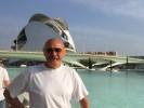 Georgiy, 60 - Just Me Photography 4