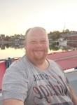 Brian , 18  , Nordborg
