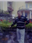 Georgiy May, 59  , Bakhchysaray