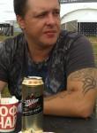Sergey, 38  , Sarov