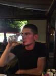 Maykl, 23  , Dmitrov