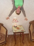 TATIANA, 62  , Biysk