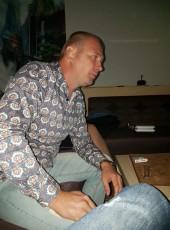 aleksey, 42, Russia, Nizhniy Novgorod