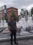 Nver, 29, Vardenik