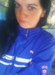 Larisa, 30  , Syzran